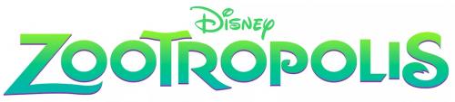 Zootropolis-logo